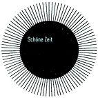 logo_schönezeit.jpg