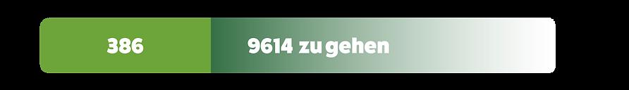 Progress bar_Duits.png