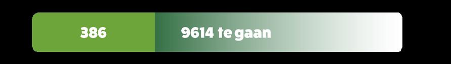 Progress bar_Nederlands.png