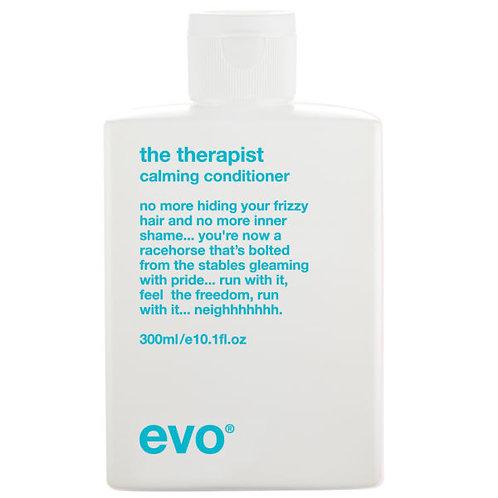 Therapist Calming Conditioner 300ml