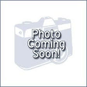 phototocome_3_orig.jpg