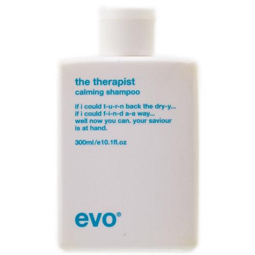 Therapist Calming Shampoo 300ml