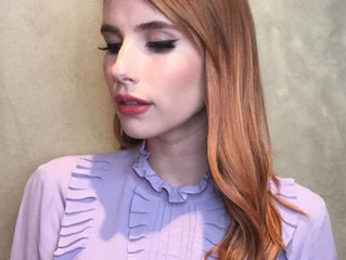 44 Hair Color Trends You Need to Know This Fall