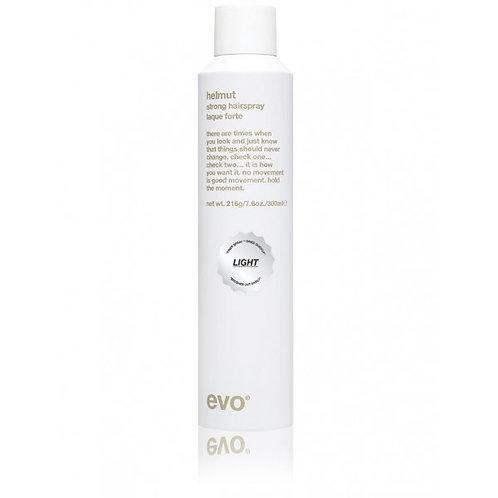 Helmut Light Strong Hairspray 300ml