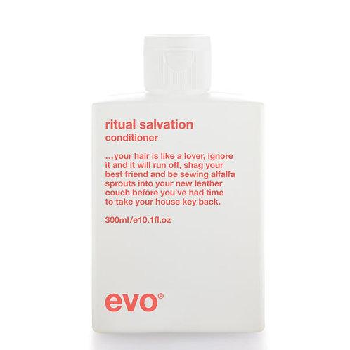 Ritual Salvation Condtioner 300ml