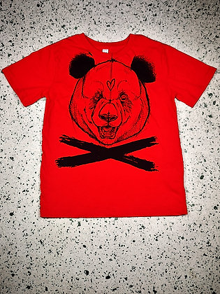 Fredl - Kids -Red
