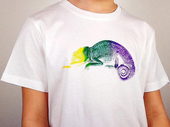 Charly - Kids - T-Shirt