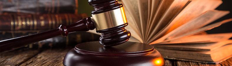 Boyadjian Law Group Personal Injury North Hollywood California