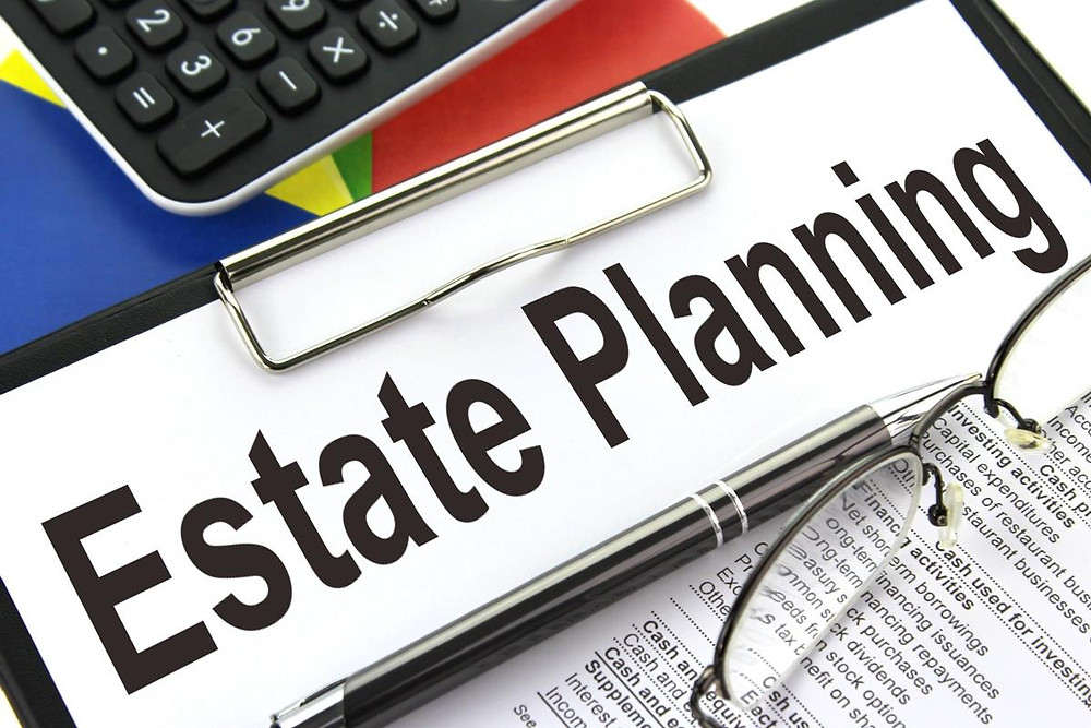 North Hollywood Estate Planning Attorney