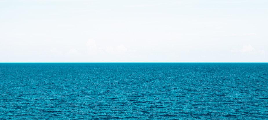 beach-blue.jpg