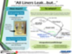 Posters_leakage rate.jpg