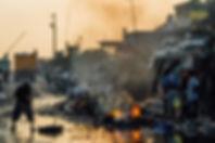 3rd world dump.jpg