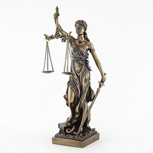 lady justice2.jpg