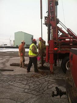 Lakefront Drilling.jpg