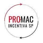ls-nogueira-leis-de-incentivo-fiscal-pro