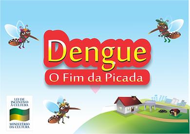 Dengue.png