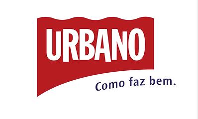 urbano-1000x600.png