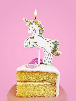 Unicorn Shaped Candle 1.jpg