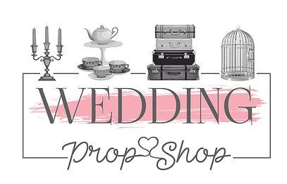 Wedding Prop Shop Logo-01.jpg