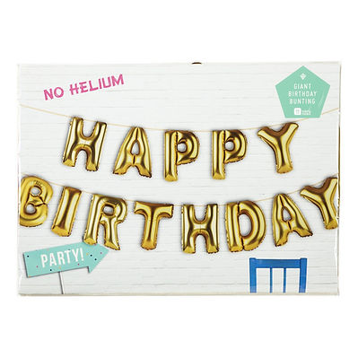 Happy Birthday Balloon Banner 1.jpg