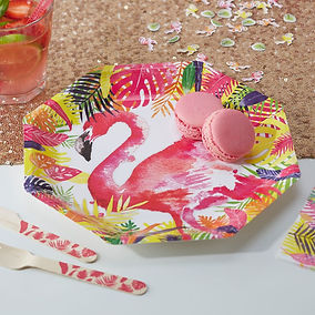Flamingo Plate 1.jpeg