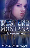 WestEnd1 Newcover front centered.jpg