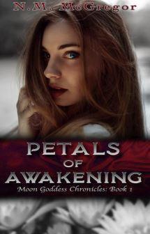 Petals of Awakening