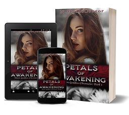 Petals of Awakening Cover Set3.jpg