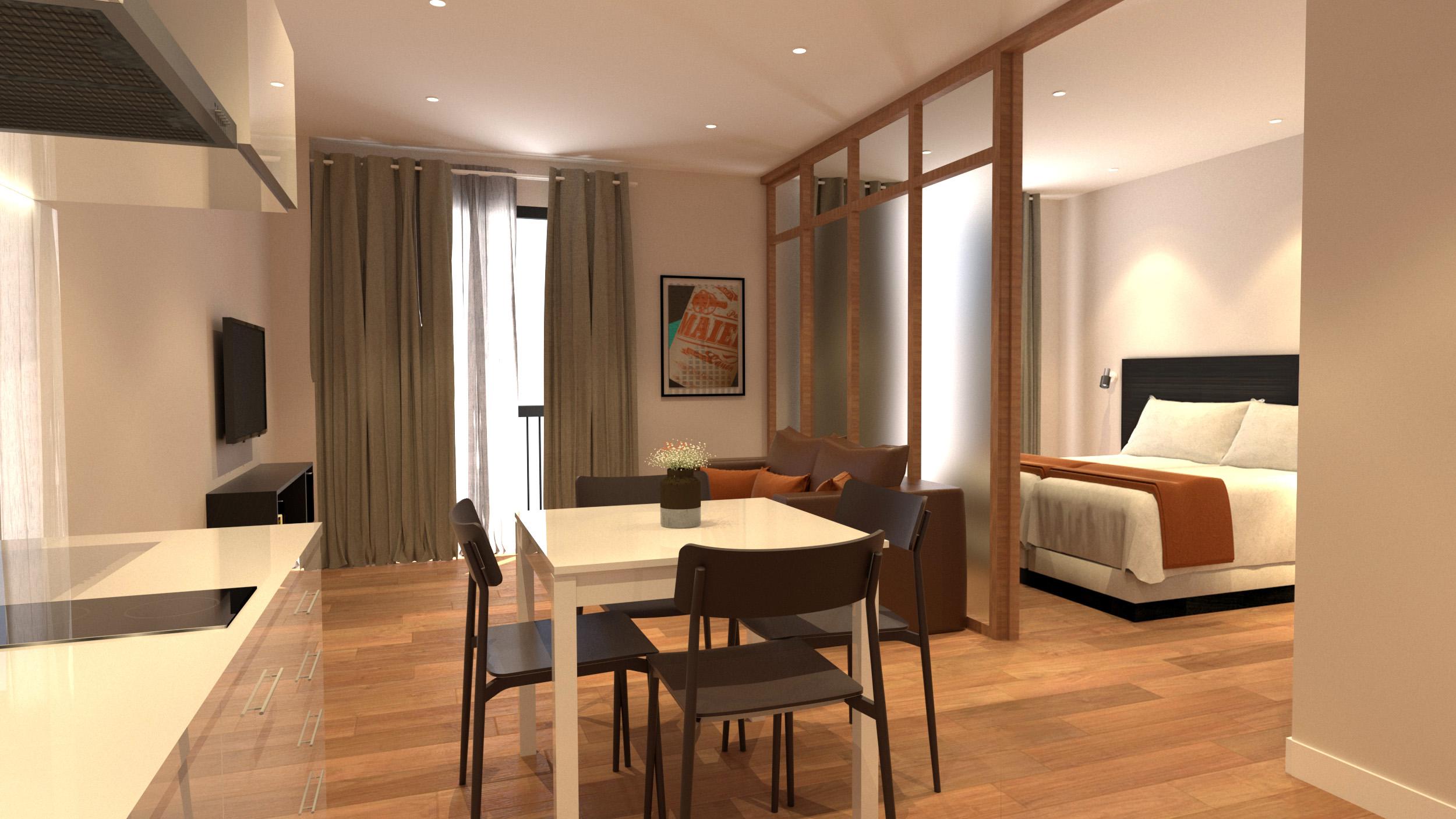 apartamento_02