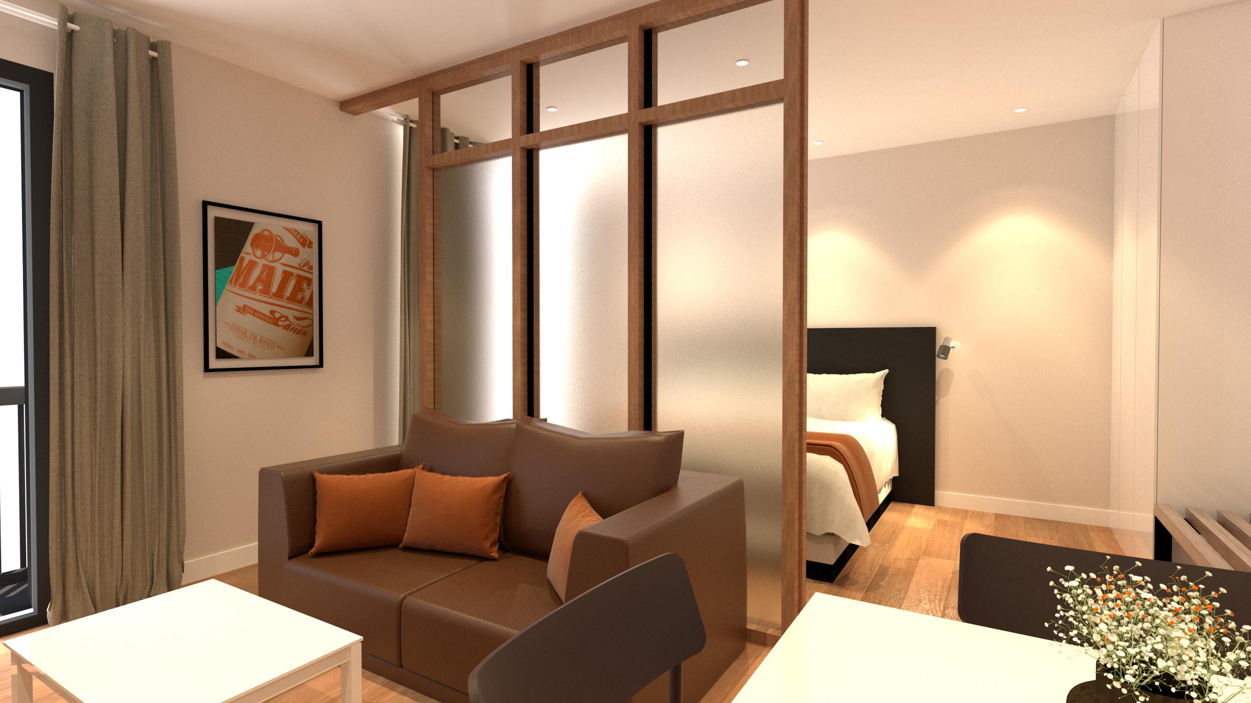 apartamento_03