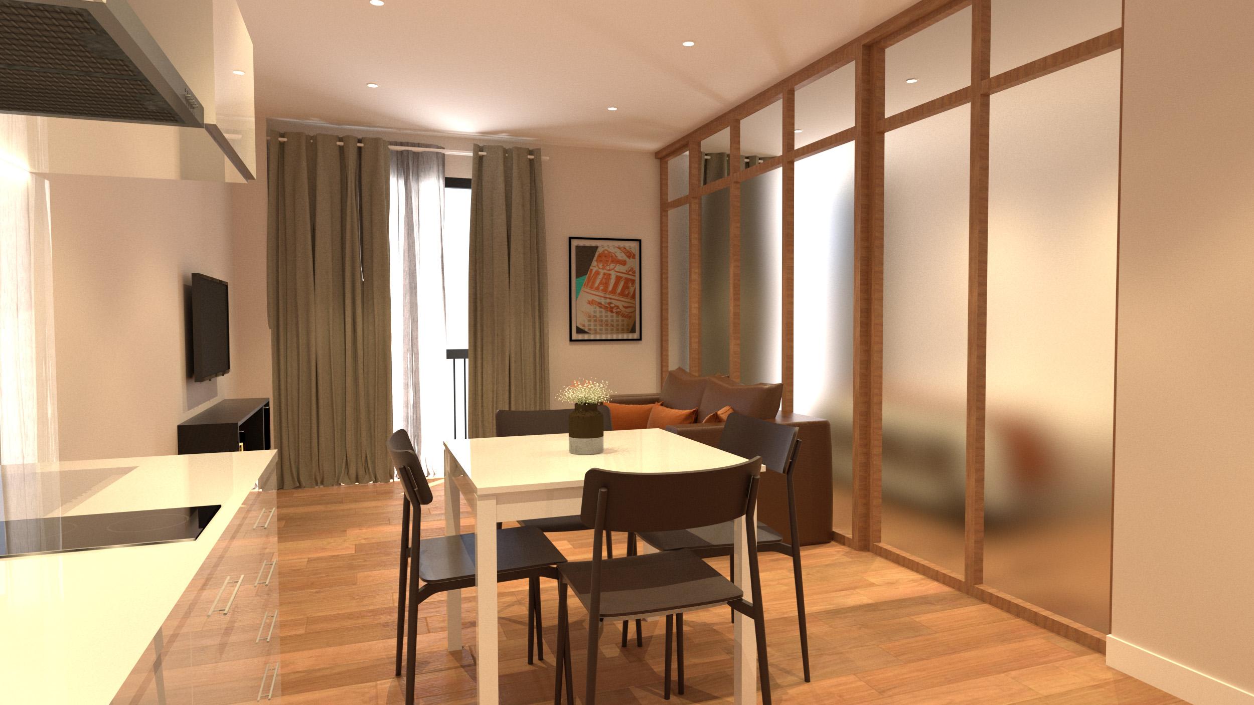 apartamento_01