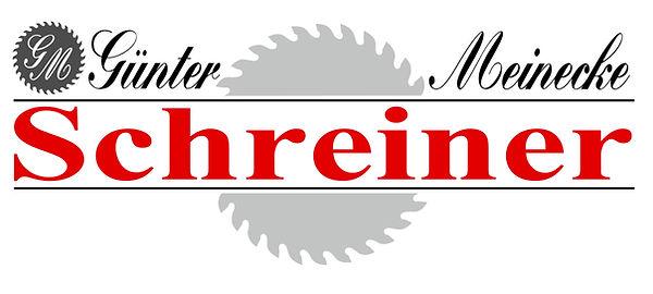 Schreinerei Saarbrücken Meinecke
