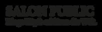 Salon Public Logo 2018_RGB.png