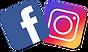 facebook instagram.png