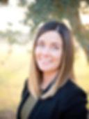 Laura Headshots-Edits-0002.jpg