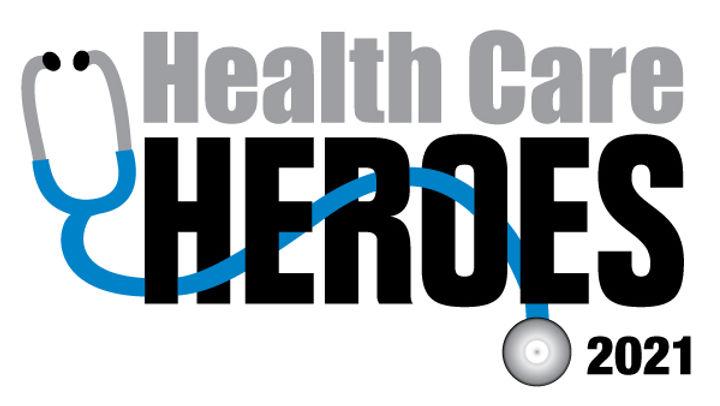 HCH2021-logo.jpg