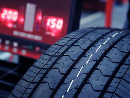 Para que servem os pelos do pneu ou cabelinho do pneu? Descubra agora!