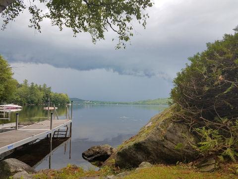 wildwood storm.jpg