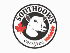 Southdown Certified Picture.jpg