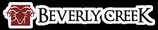 Beverley Creek Logo.png