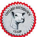 Southdown Logo 2016 copy.jpg