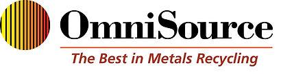 OmniSource Logo.jpg