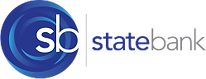 ysb_logo.png