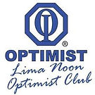Optimist Logo.jpg