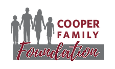 Cooper Family Foundation Logo.png
