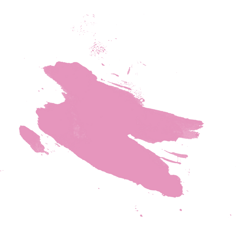 paint-texture-8.png