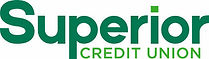 Superior Credit Union Logo.jpg