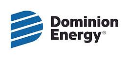 Dominion Logo.jpg