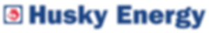 husky-energy-logo.png