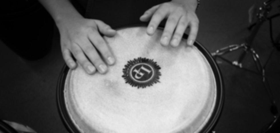 band-beat-black-and-white-65717.jpg